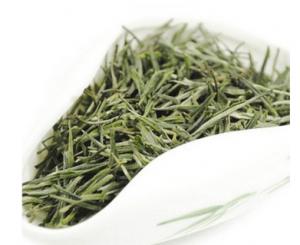 Junshan Yinzhen chinese tea