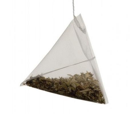 chinese tea bags