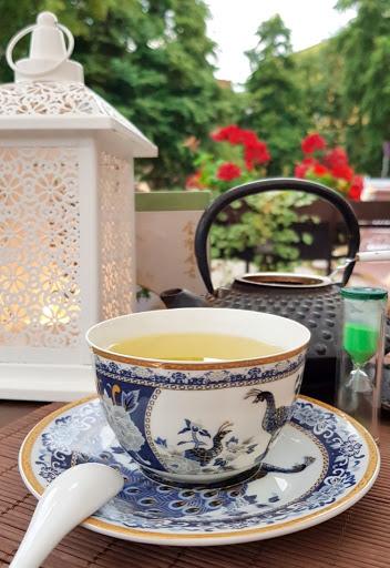 chinese tea uk