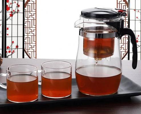 chinese teaware