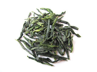 liuan guapian tea